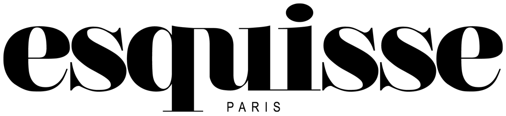 Esquisse Paris Lingerie